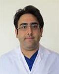 دکتر پویا کلانی